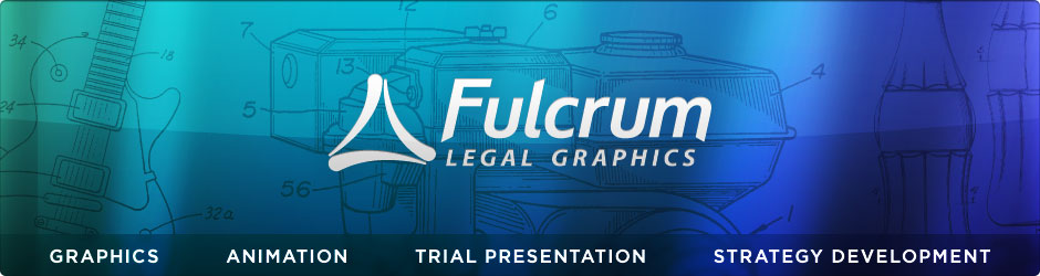 Fulcrum Legal Graphics, Inc.